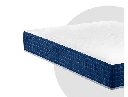 MATELAS STRONG BED
