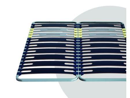 SOMMIER FLAT CAP 3Z