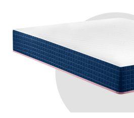 MATELAS SUPER BED